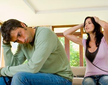 pareja-crisis-peleando-365nt121008